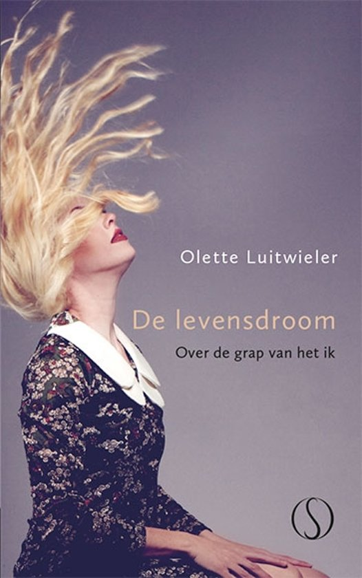 De levensdroom