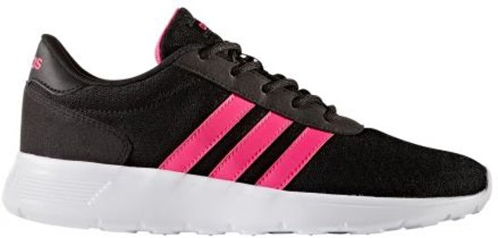 outlet store b0522 94612 adidas - Lite Racer W - Dames - maat 37 13
