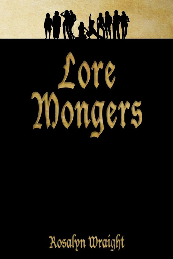 Lore Mongers