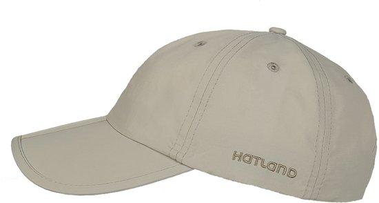 Hatland Clarion beige