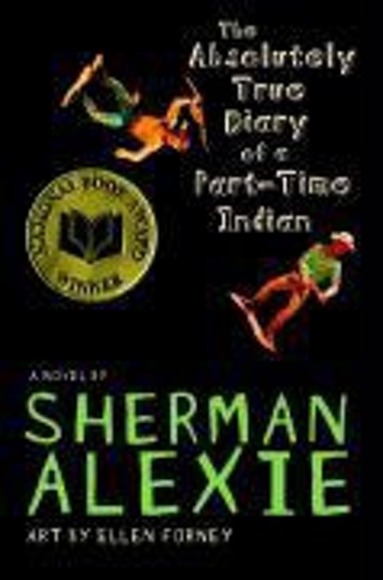 sherman-alexie-the-absolutely-true-diary-of-a-part-time-indian