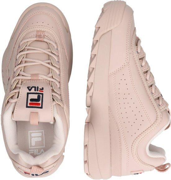 Fila Disruptor Roze Maat 39 Schoenen kopen | BESLIST