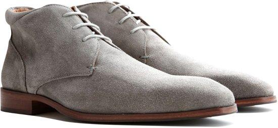 Chaussures Beige Travelin spZ0s8H93n