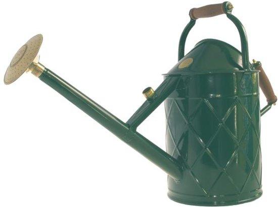Gieter Haws Heritage - groen 8,8 liter