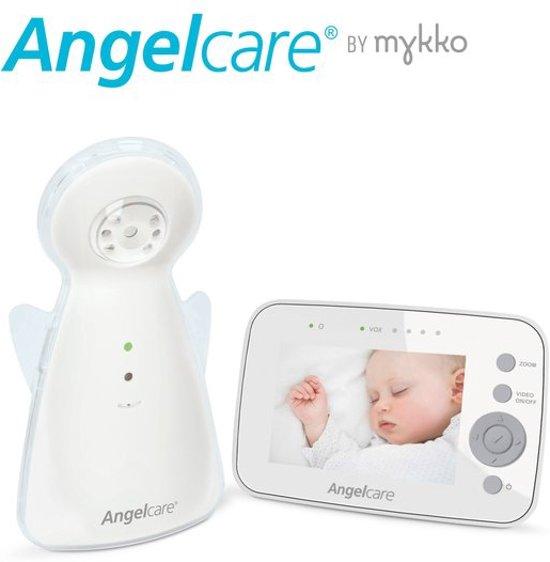 Angelcare AC1320 VIDEO Babyfoon