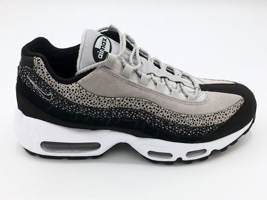 Nike Air Max 95 PRM Sneakers Dames- Maat 40.5