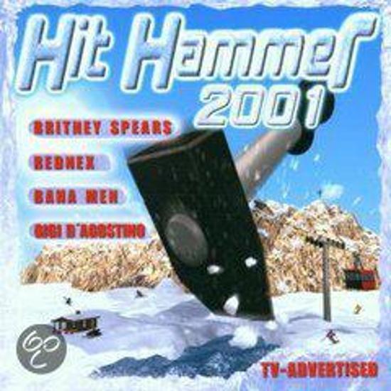 Hit Hammer