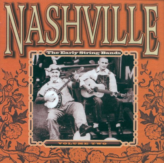 Nashville Early String..2