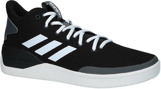 Adidas Bball Sneakers Zwarte Bball Zwarte Adidas Adidas 80s Sneakers 80s Zwarte Bball 80s lK1JTcF