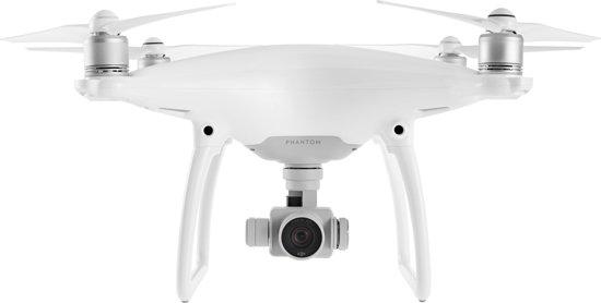 DJI Phantom 4 - Drone