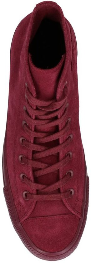 As Taylor Chuck Sneakers