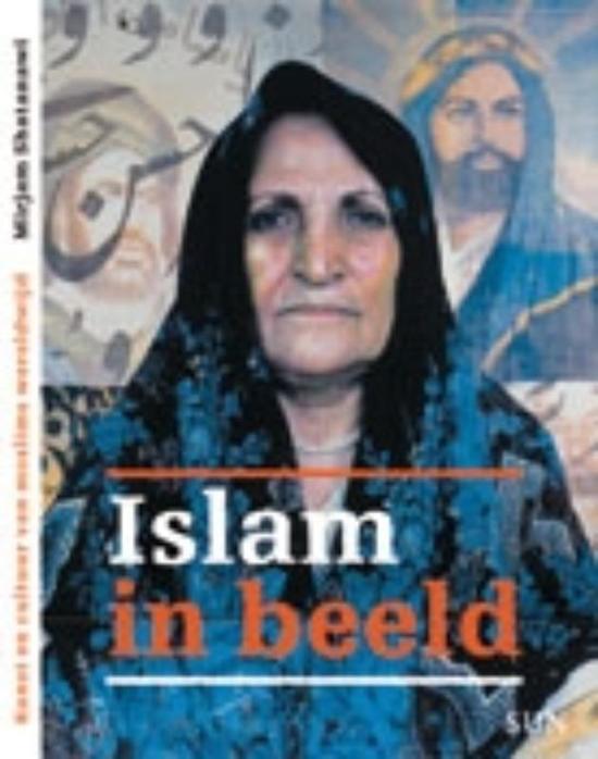 Islam in beeld