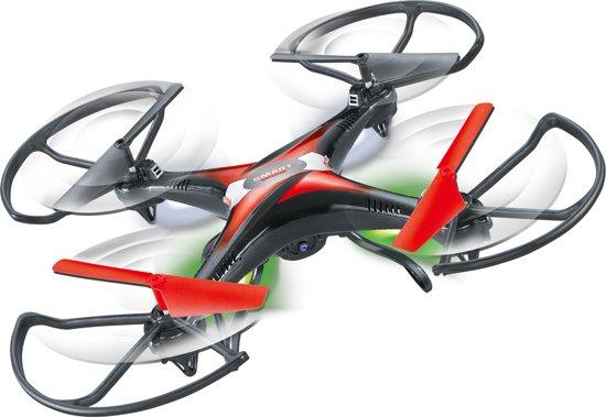 Gear2Play Smart - Drone