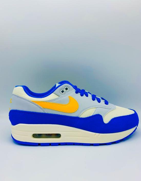 bol.com | Nike Air Max 1 Maat 44.5