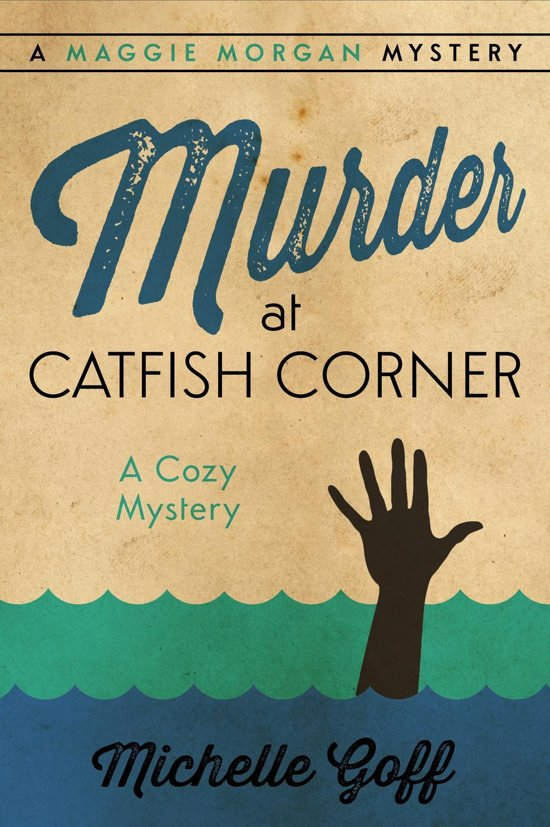 Murder at Catfish Corner