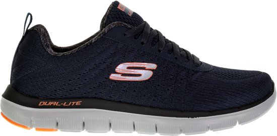 | Skechers Flex Advantage 2.0 The Happs Maat 45