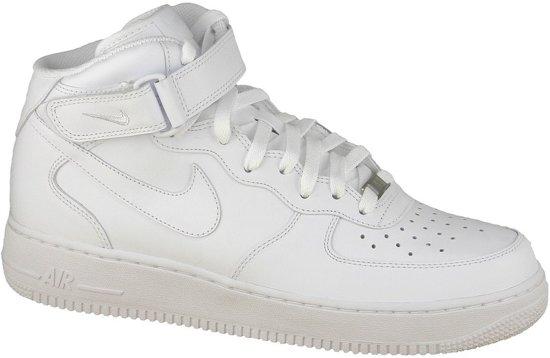 buy online 612c6 64a64 bol.com | Nike Nike Air Force 1 Mid '07 Sneakers - Maat 39 ...
