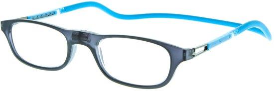 Magneet leesbril LEIA 020 +3,50