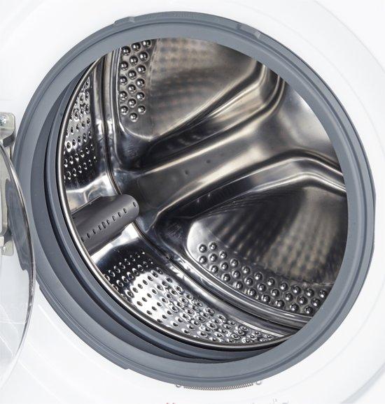 Beko WTV7712BLS - Wasmachine
