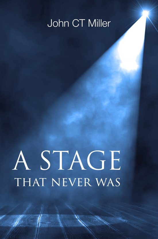 A Stage that Never Was