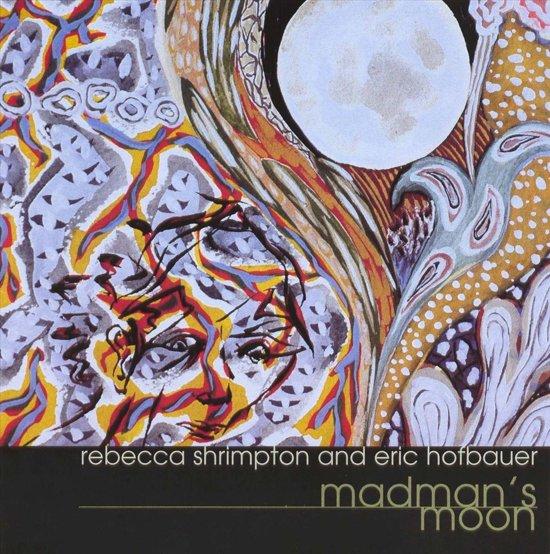 Madman's Moon