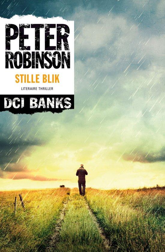 peter-robinson-dci-banks-1---stille-blik