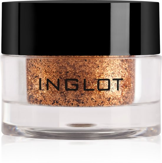 Inglot AMC Pure Pigment Eye Shadow - 24