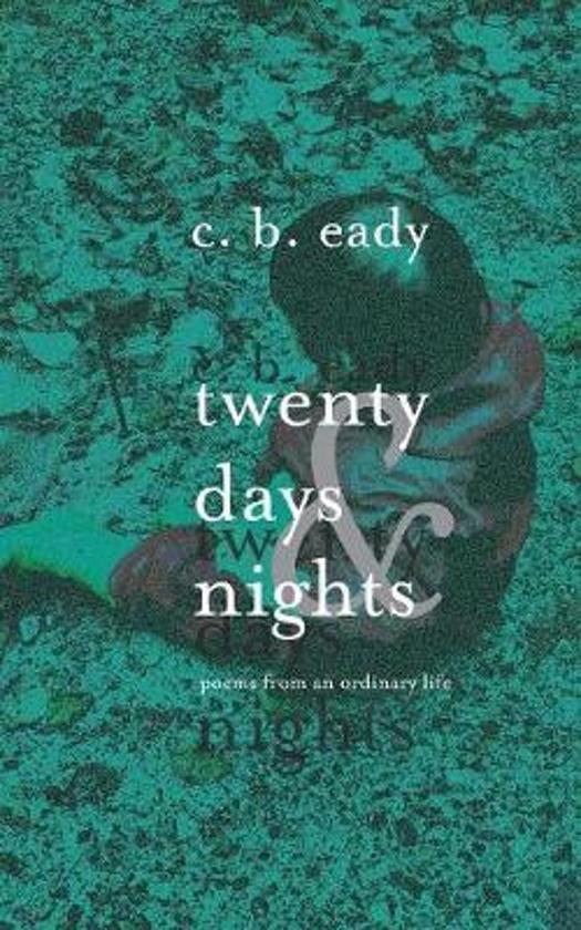 twenty days & nights