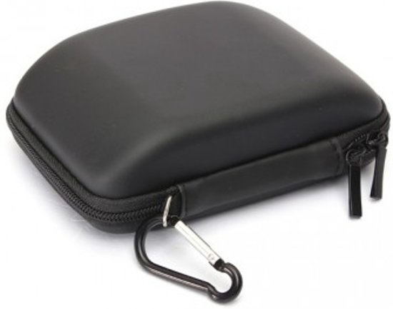 Case voor TomTom ONE 1st Edition   - #1