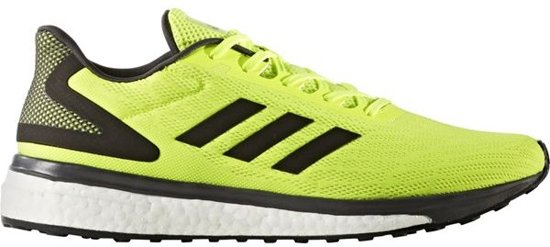 best value faf75 110ba Adidas Response Lite loopschoenen - maat 44 23
