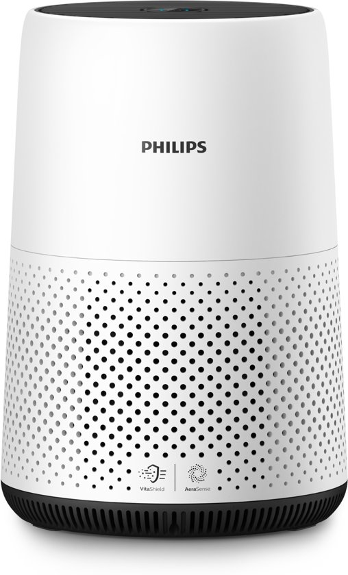 Philips AC0820/10 – Luchtreiniger – Wit