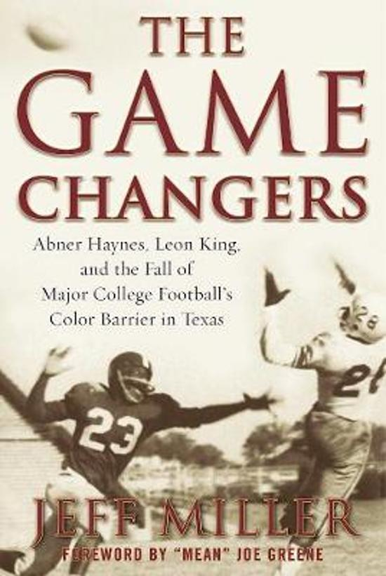 bowled over bigtime college football from the sixties to the bcs era