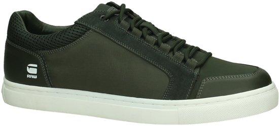 Chaussures Pour Hommes 5Wbm8