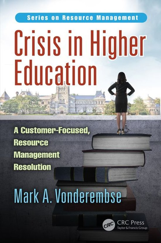 the crisis in education According to berkowitz (2012), arendt suggests that the modern crisis of authority lies in the assumption of responsibility which means to be responsible for the world in the classroom environment, responsible for educating about politics and to love the world enough to welcome the innocent.