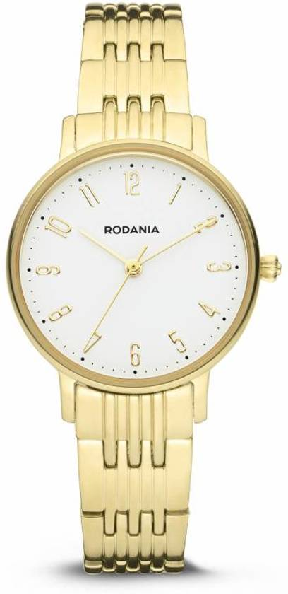 Rodania Monica Gold