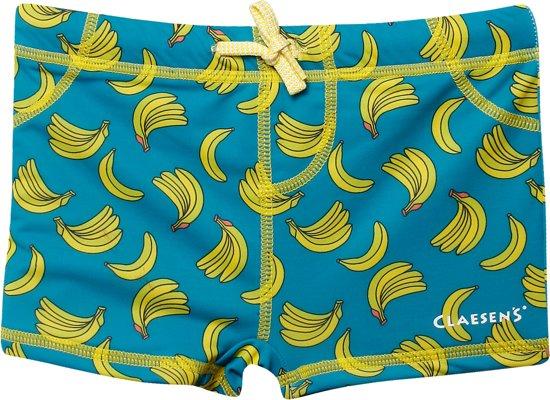 Bol Zwembroek.Bol Com Claesen S Jongens Zwembroek Banana Maat 68 74