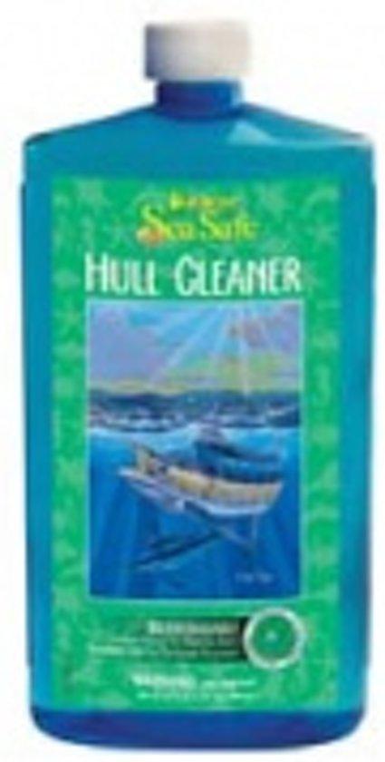 "Romp cleaner ""star brite"""