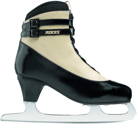 Roces kunstschaatsen Tacco maat 37