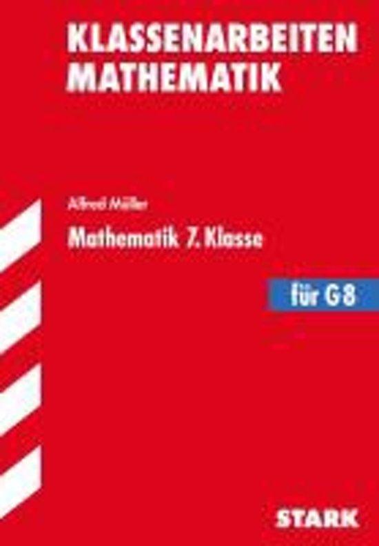 Schulaufgaben mathematik