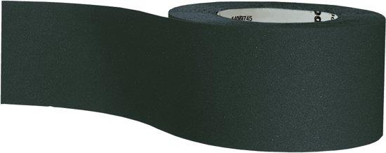 Bosch - Schuurrol 93 mm, 5 m - 180