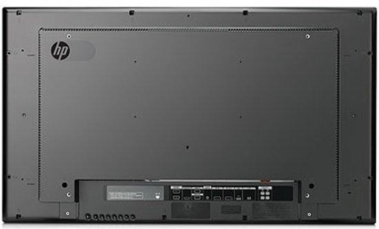 HP LD4210 - Monitor