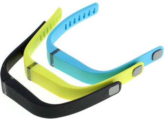 Phenomenal Bol Com Tpu Fitbit Flex Armband Maat L Creativecarmelina Interior Chair Design Creativecarmelinacom