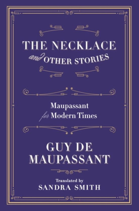 the cruelty of cimme in queen hortense a story by guy de maupassant