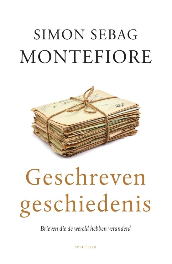 Ebook ePUB: De romanovs - geschreven door Simon Montefiore