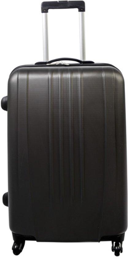 Verbazingwekkend bol.com | Handbagage koffer Spilbergen Glasgow LG-18