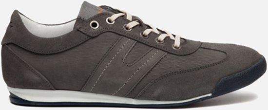 Sneakers Maat 42 Van Grijs Lier Paqn41wq