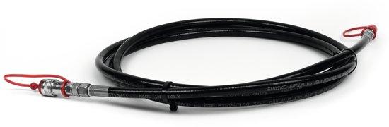 TCM FX CO2 Hose 10m (3/8)