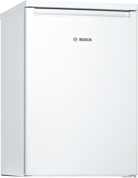 Onwijs bol.com | Bosch KTL15NW3A - Serie 2 - Tafelmodel koelkast TY-77