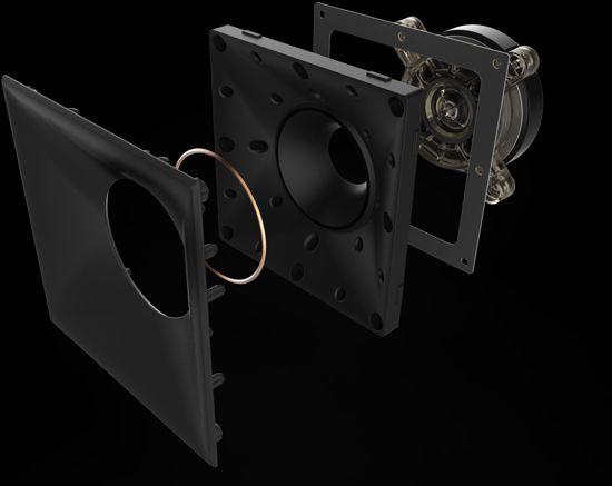 Klipsch RP-5000F (per stuk)