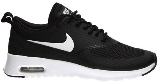 Nike - Air Max Thea Women's - Dames - maat 36